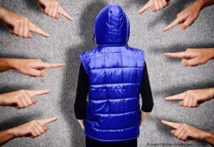 Mobbing unter Jugendlichen