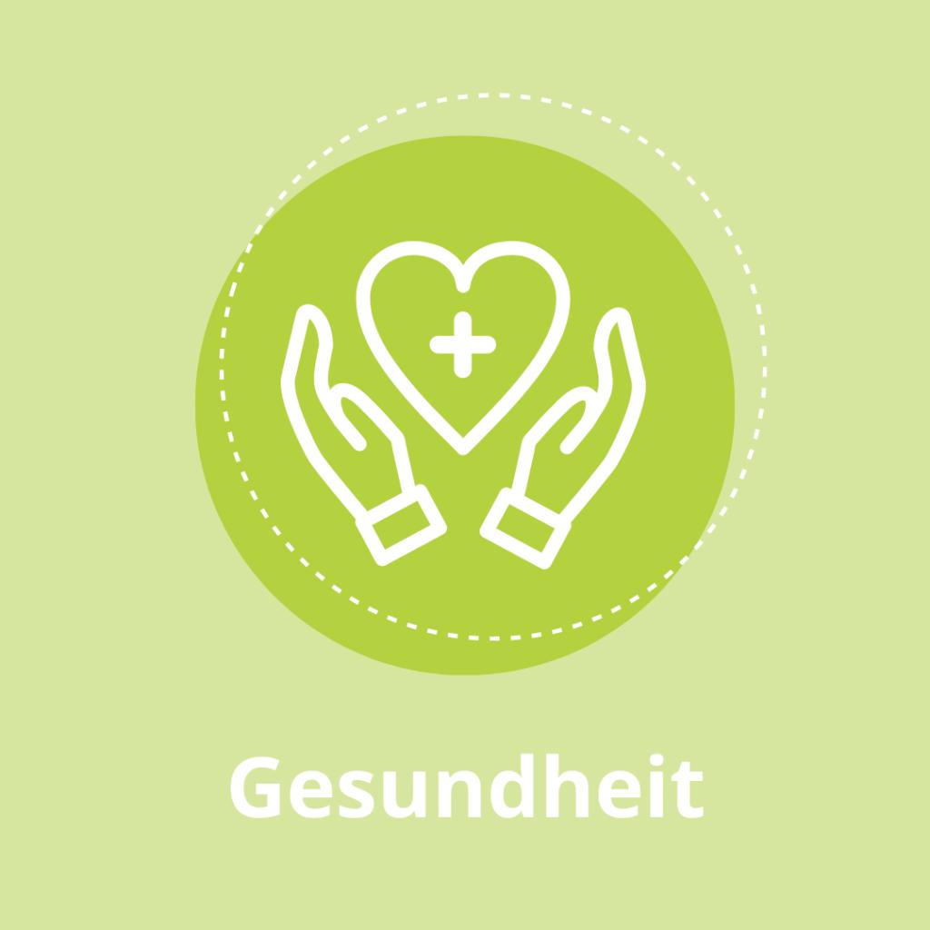 Branchenbuch_Gesundheit