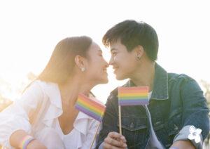 Fachstelle Queere Jugend NRW