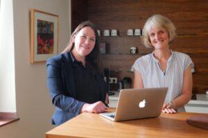 Das Frauenhaus Bochum startet mit eigenem Blog
